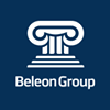 Beleon Group