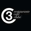 Clube 3C