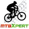 MTB Xpert
