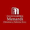 Falegnameria Menardi