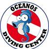 Oceanos Diving Center. Centro de buceo