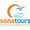 Sona Tours