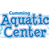 Cumming Aquatic Center