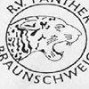 Braunschweiger Panther Cross Serie