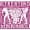 Vignaioli del Trentino