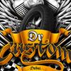 Dr Custom Motorcycle L.L.C