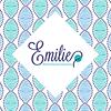 Emilie Store Ithaca & Emilie Exclusive Ithaca
