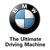 BMW Motorrad Chile