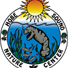 Hobe Sound Nature Center