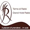 Terme di Rabbi