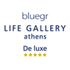 Life Gallery Athens Hotel & Spa