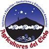 TeideAstro - Volcanes y estrellas