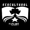 """Associació """"Eco-Cultural El Clot"""""""