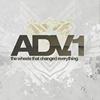 ADV.1 Wheels Switzerland