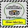 The African Safari Guru Travel Company