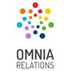 OMNIA Relations
