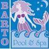 Barto Pool & Spa