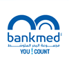 Bankmed thumb