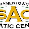 Sacramento State Aquatic Center