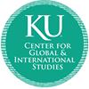 KU Center for Global & International Studies