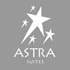 Astra  Suites
