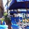 Cafe Latino Terrace Lloret