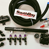 SouthBay Fuel Injectors Inc