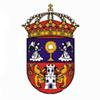 Turismo e Cultura. Deputación de Lugo