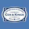 Cox and Kings UK