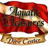 Aquatic Pleasures Dive Center