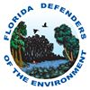 Florida Defenders of the Environment