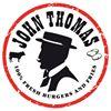 John Thomas thumb