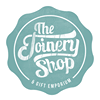 The Joinery Shop AE