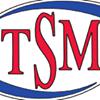 TSM Bandagen - Reha, Sport & Gesundheit