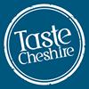 Taste Cheshire
