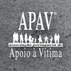 APAV | Associação Portuguesa de Apoio à Vítima