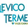 Visit Levico Terme - Il Mercatino di Natale Asburgico