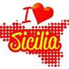 I Love Sicilia thumb