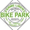 BikePark Ferme Libert Official