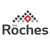 Les Roches Global Hospitality Education - Switzerland