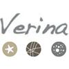 Verina