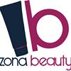 Zona Beauty