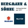 Bergmann & Söhne - Suzuki Tornesch