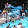 Forest Park Aquatic Center
