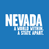 The Nevada Division of Tourism