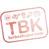 TBK turbezkupur.com