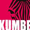 KUMBE.it