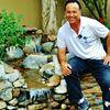 Enviroscape L.A. Landscape Design Contractor and Pond Builder