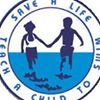 Murray Callan Swim Schools