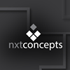nxtConcepts